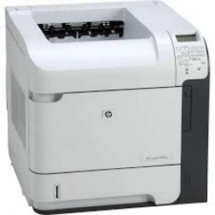 HP 5315