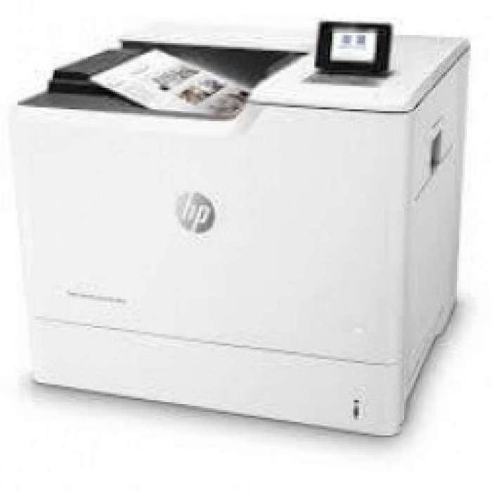 מדפסת ‏לייזר LaserJet Enterprise M609x‎ K0Q22A HP