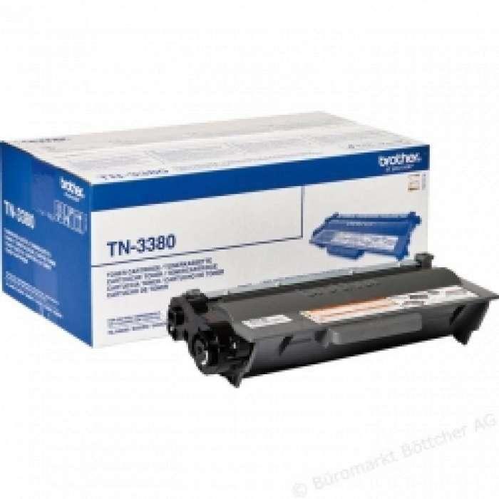 TN3380 Brother מקורי