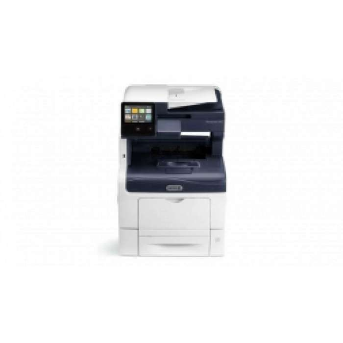 מדפסת לייזר Xerox VersaLink C405 זירוקס צבעונית