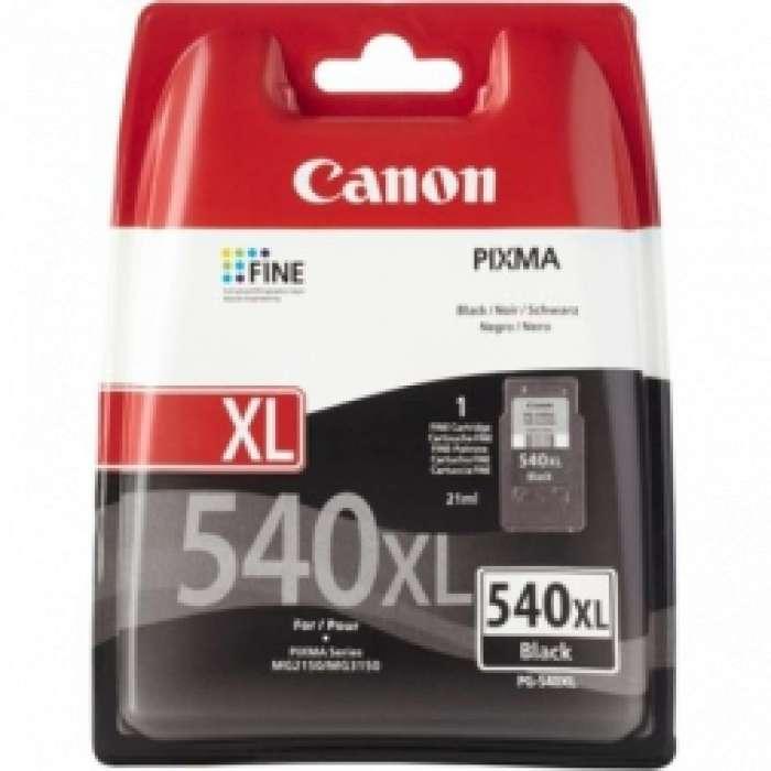 canon 540  XL