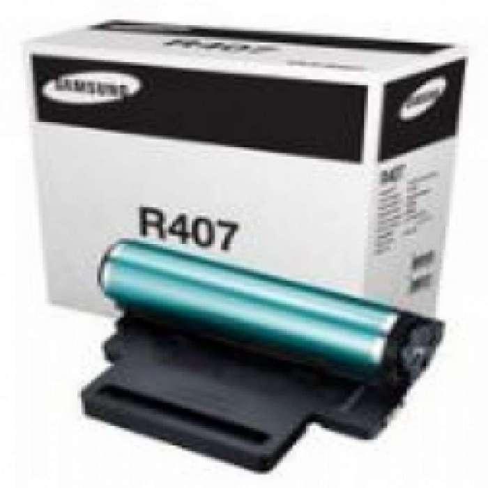 יחידת פיתוח Samsung CLT-R407 סמסונג