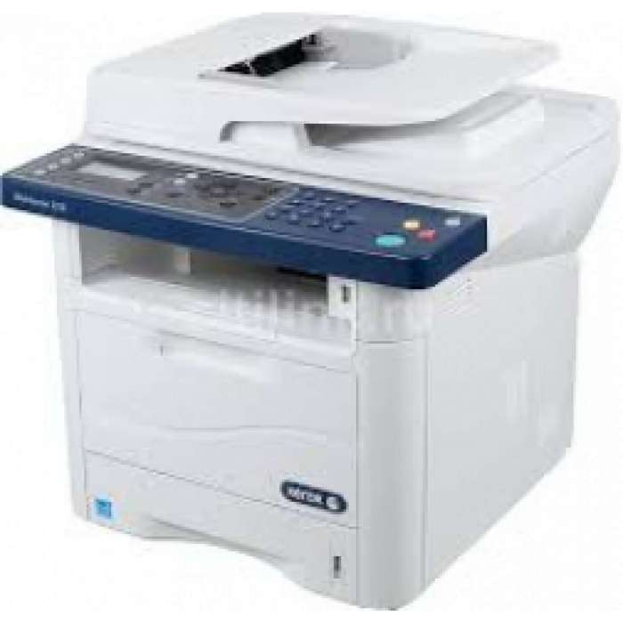 מדפסת לייזר Xerox WorkCentre 3315DN זירוקס