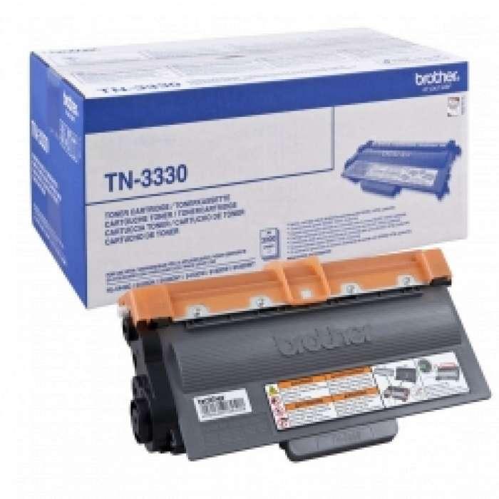 טונר מקורי TN 3330