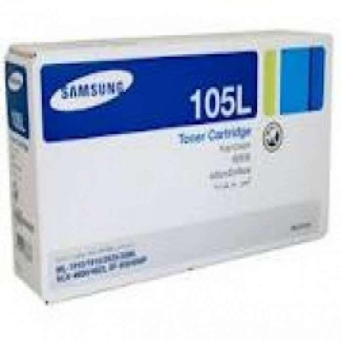 MLTD105L Samsung סמסונג - מקורי