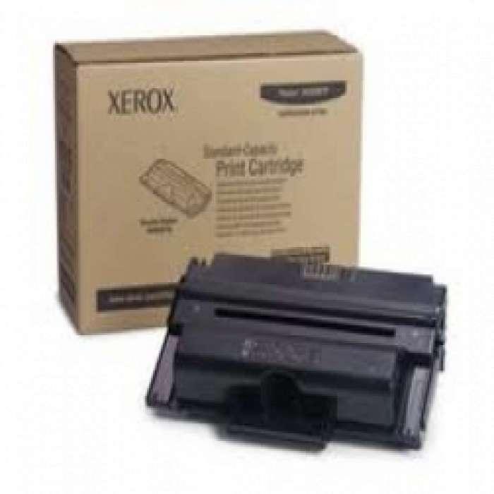 טונר שחור Xerox 108R00795 זירוקס- 3635 מקורי