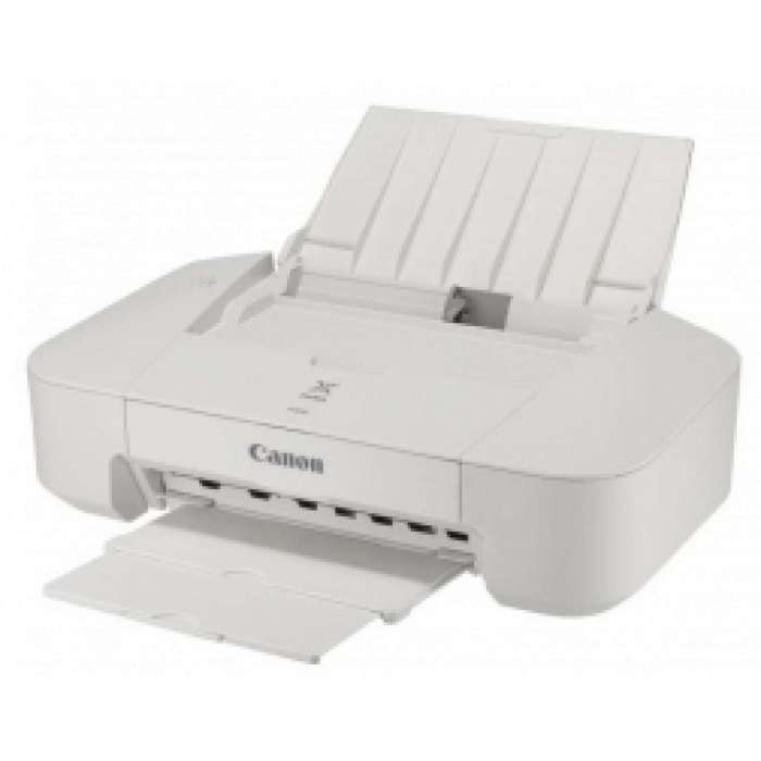 מדפסת Canon PIXMA iP2850