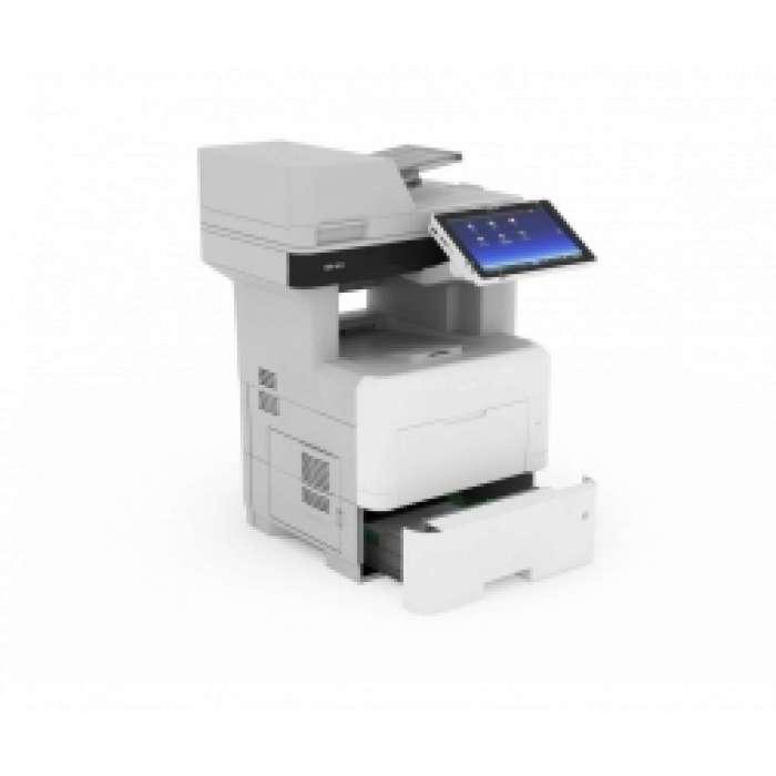 מדפסת Ricoh MP501SPF