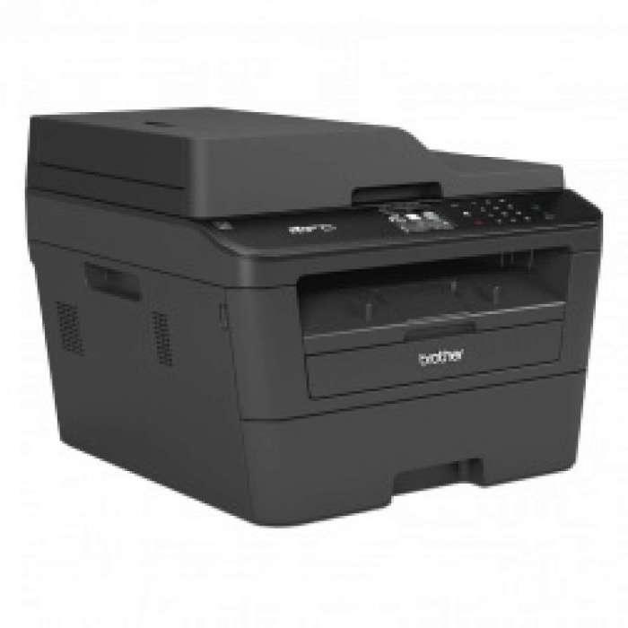 מדפסת לייזר Brother MFC-L2730DW