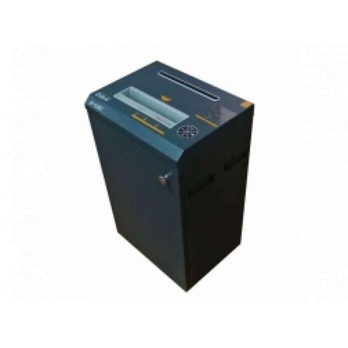 מגרסה של  נייר 53 ליטר דגם Eclipse JP520C