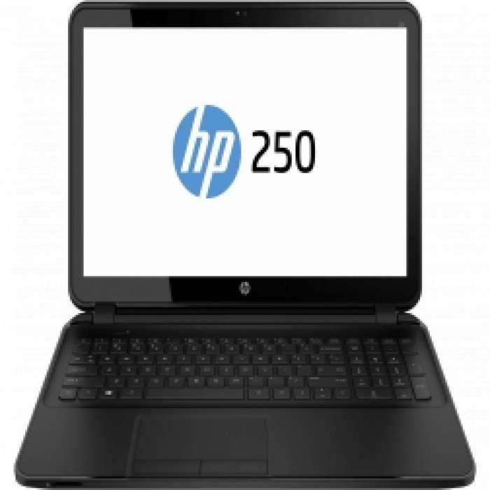 HP 250 G2