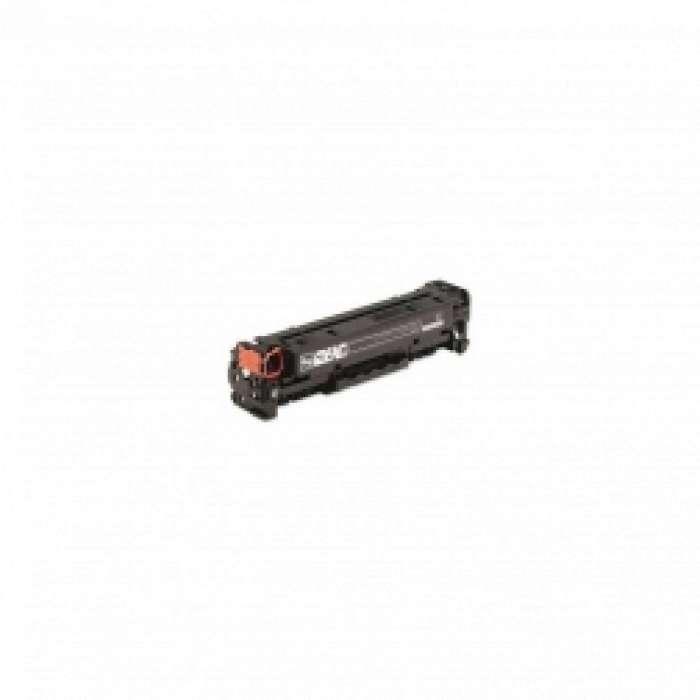 טונר שחור CC530A שחור CP2020/2025 HP מקורי