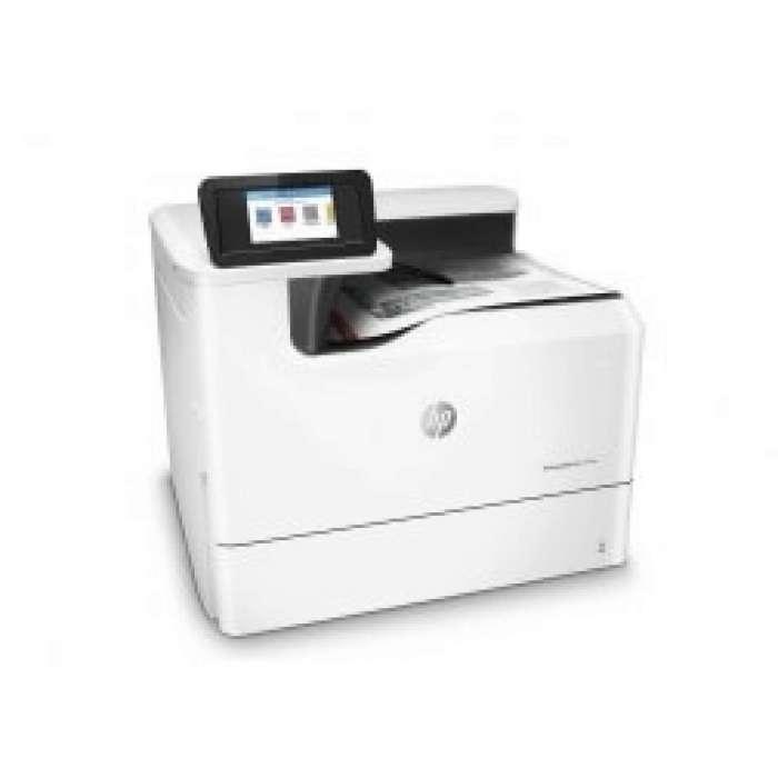 מדפסת הזרקת דיו HP PageWide Pro 750dw (Y3Z46A)