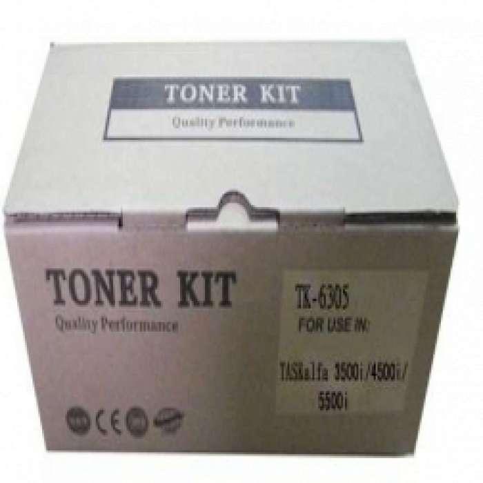 TK6305 טונר שחור
