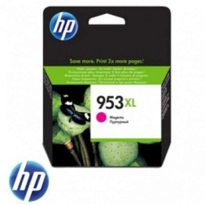 HP 953 xl צבעוני