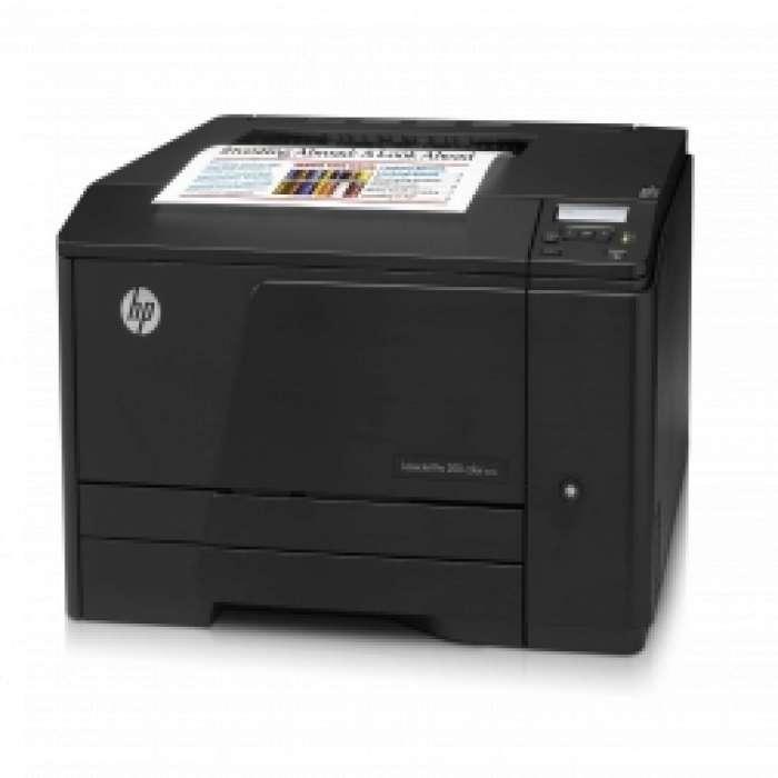 HP Color LaserJet PRO M251 CF146A