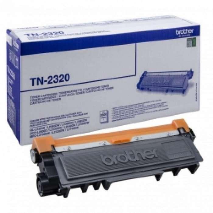 TN2320 Brother מקורי