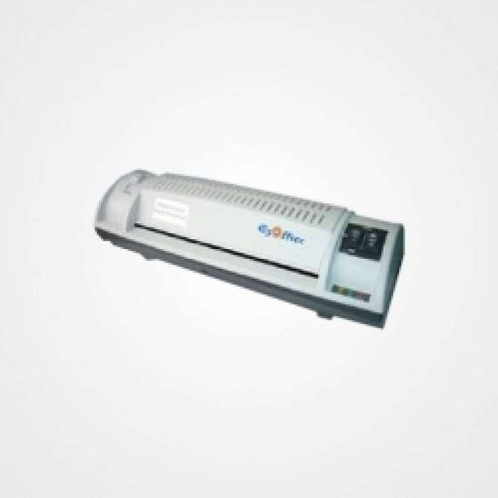 מכשיר למינציה EzOffice EZL404