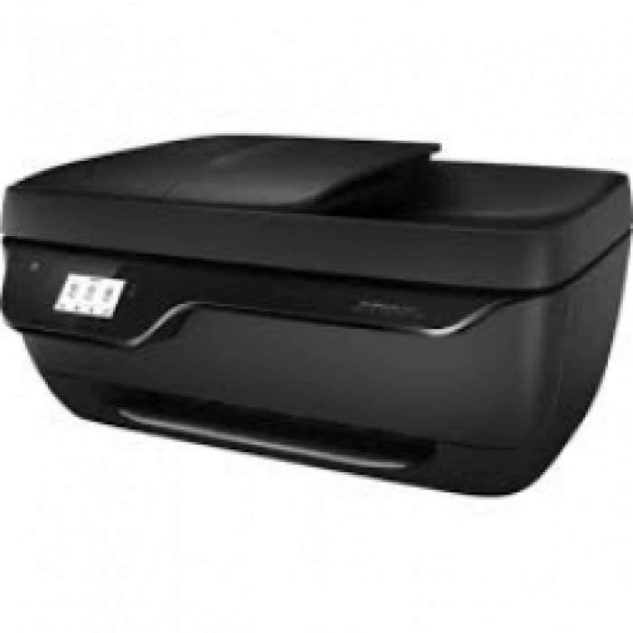 מדפסת HP DeskJet Ink Advantage 4675 All in One