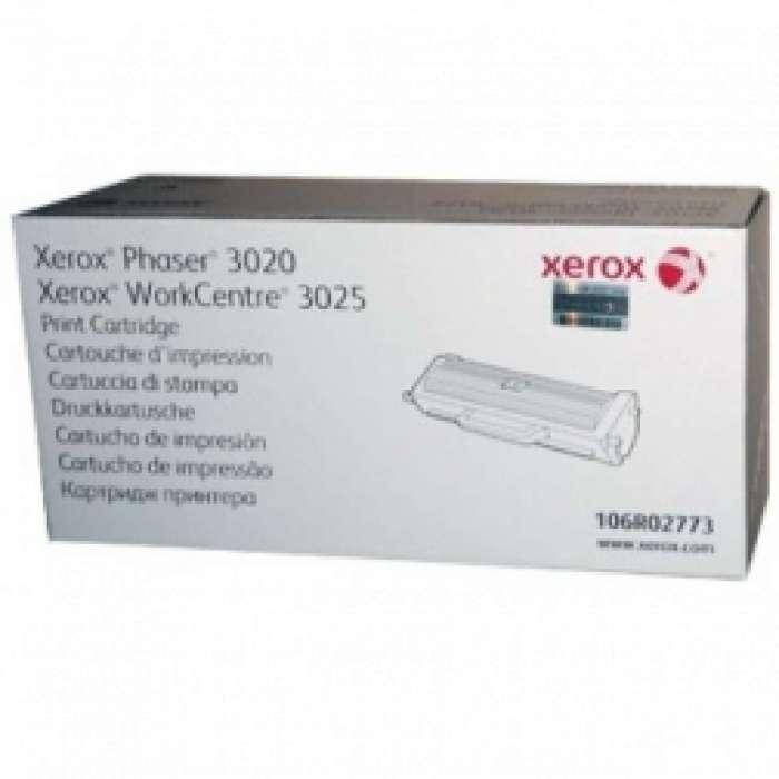 xerox  106R02773  זירוקס מקורי