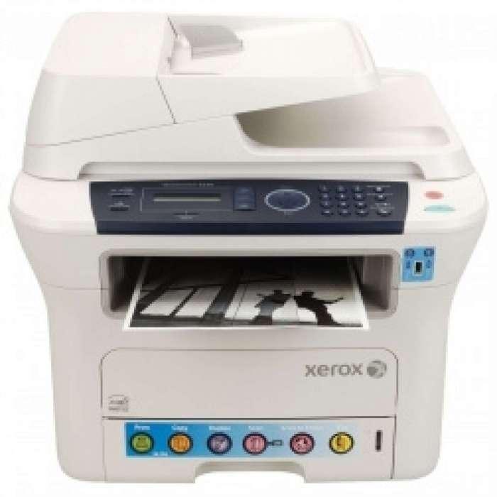 זירוקס Xerox 3220DN