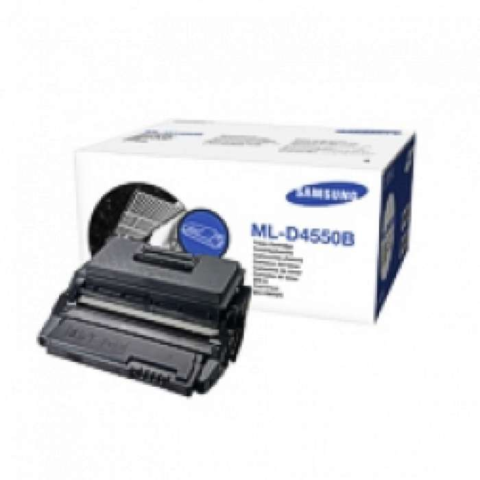 MLD4550A Samsung סמסונג תואם