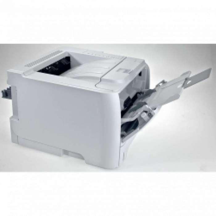 מדפסת לייזר HP LaserJet P2035