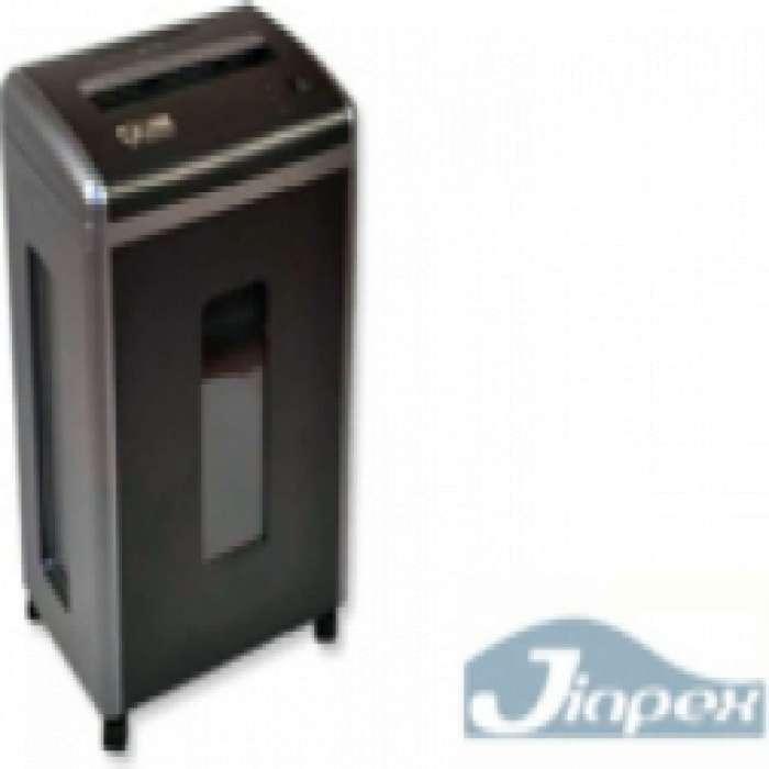 מגרסה של נייר דגם Jinpex JP870CC