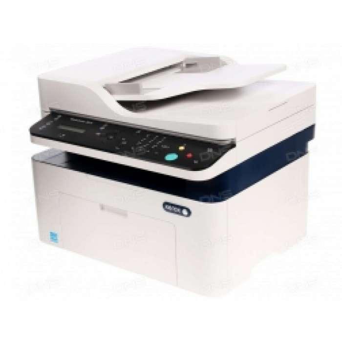 מדפסת לייזר Xerox WorkCentre 3025V_NI זירוקס