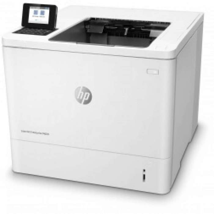 מדפסת לייזר HP LaserJet Enterprise M806x