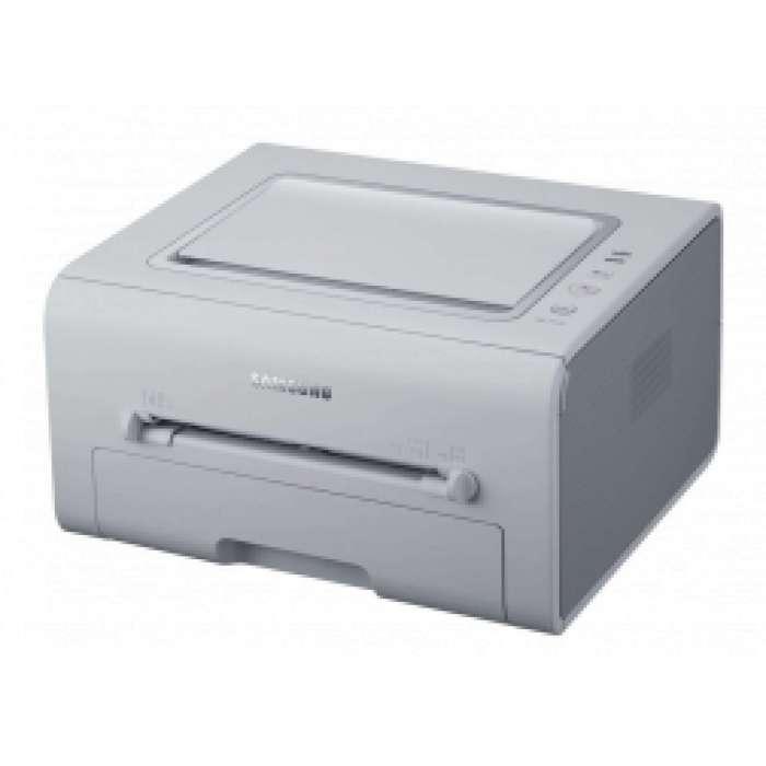 מדפסת לייזר סמסונג samsung ML-2540