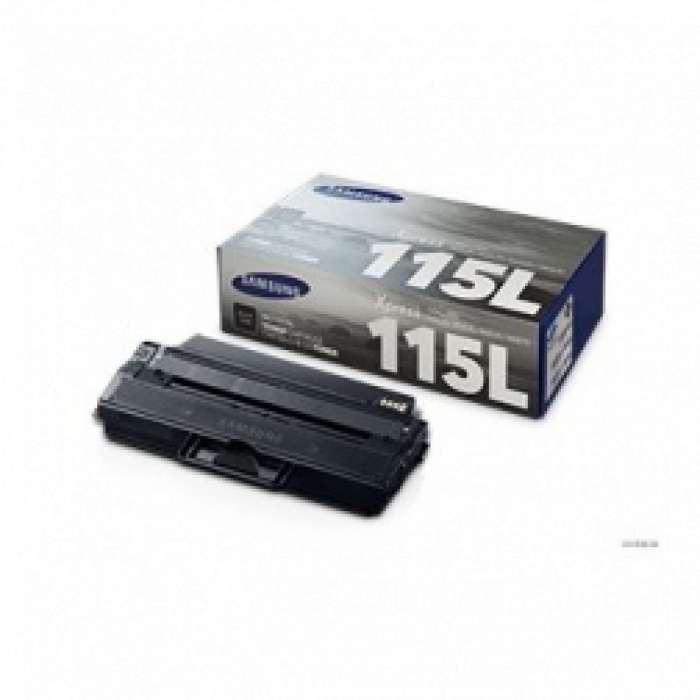 MLTD115L Samsung סמסונג טונר מקורי