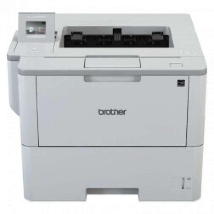מדפסת לייזר ש/ל לעסקים וארגונים גדולים HL-L6300DW