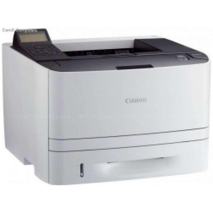 מדפסת Canon i-SENSYS LBP251DW קנון