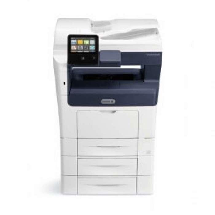מדפסת משולבת Xerox VersaLink B405