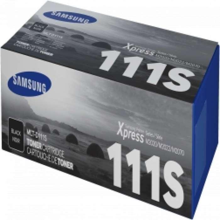 MLTD111S Samsung סמסונג מקורי