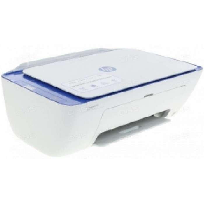 מדפסת הזרקת דיו HP DeskJet 2630 (V1N03C)