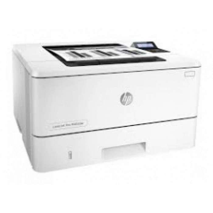מדפסת לייזר HP LaserJet Pro M402dw C5F95A