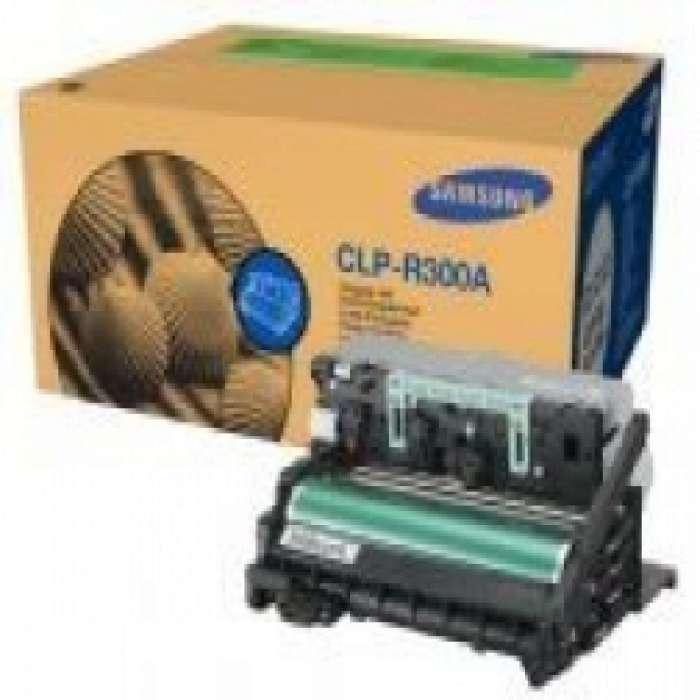 יחידת פיתוח CLP-R300A