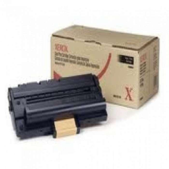 טונר שחור Xerox 113R00667 זירוקס PE 16 תואם