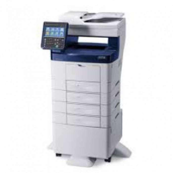 Xerox 3655V_X