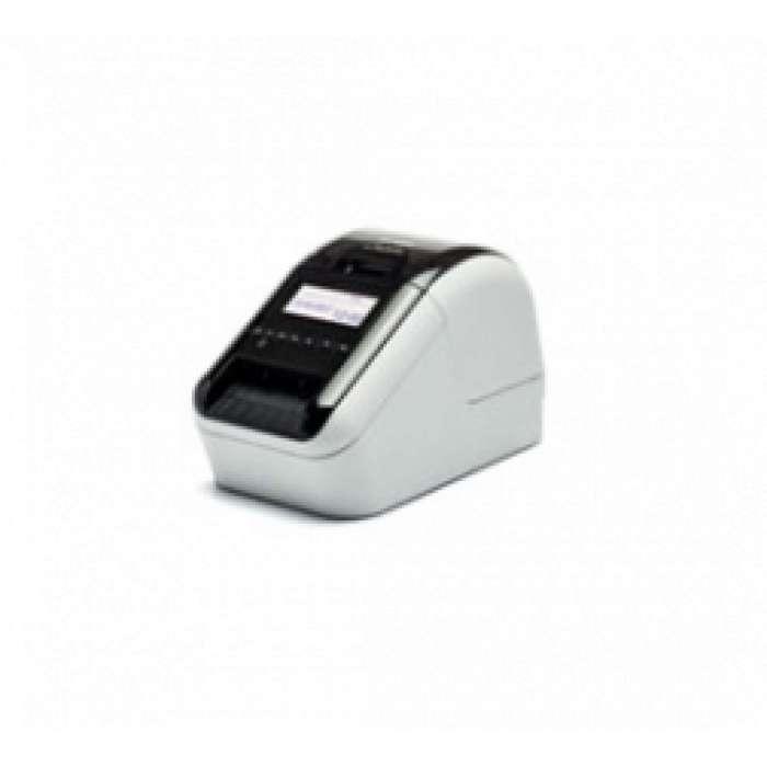 מדפסת מדבקות ברדר QL-1100