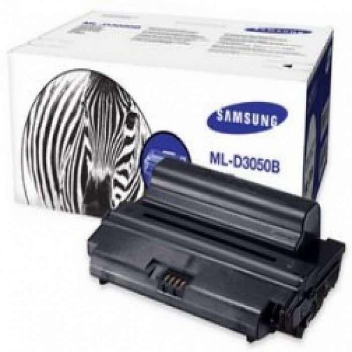 טונר שחור Samsung MLD3050B תואם