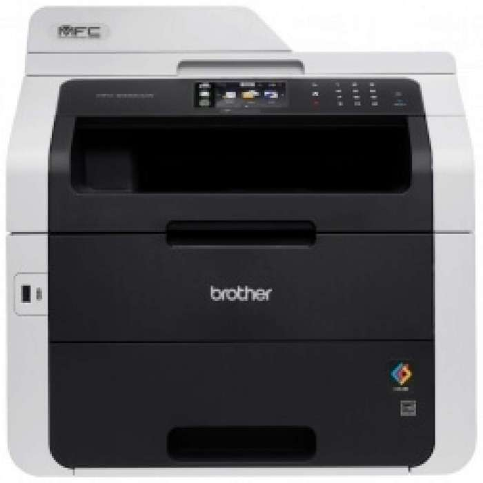Brother-mfc-9330CDW