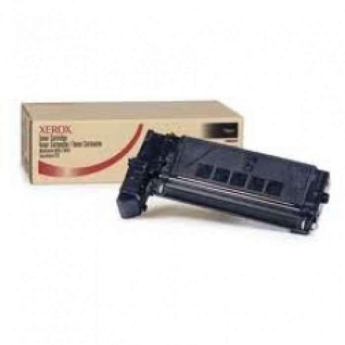 טונר שחור Xerox 006R01278 זירוקס -3478 מקורי