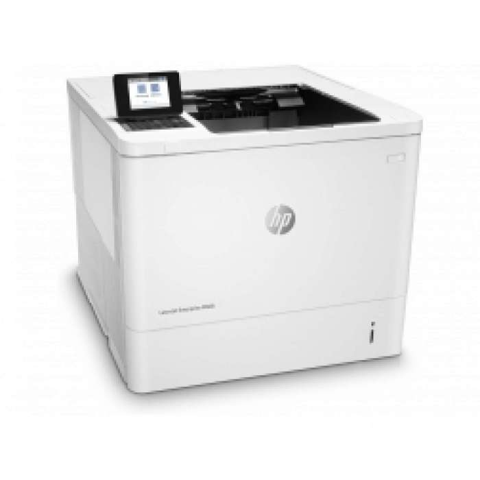 מדפסת לייזר LaserJet Enterprise M608dn K0Q18A HP