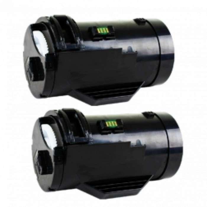 Laser Toner cartridge EPSONM 300  C13S050691