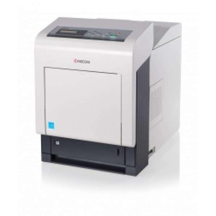 מדפסת משולבת KYOCERA FS -1118MFP