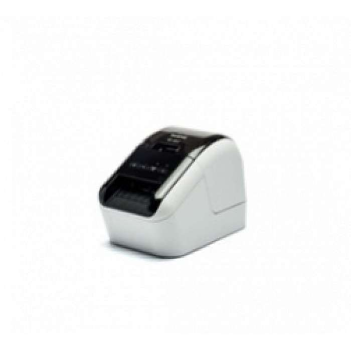 TD-2020 - מדפסת מדבקות משרדית