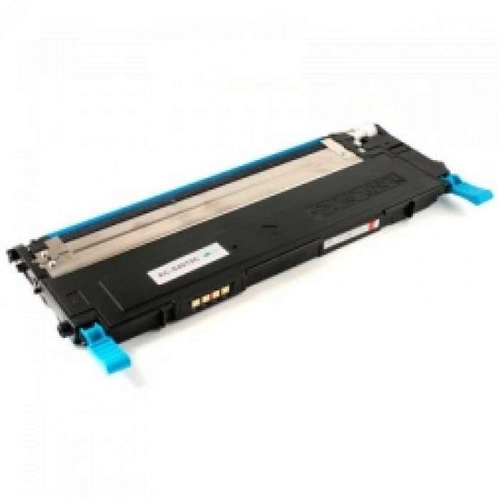CLTC407S Samsung סמסונג תואם כחול